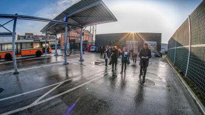 De Lijn neemt vernieuwde stelplaats in gebruik: 39 bussen, 49 werknemers en prijskaartje van 5,5 miljoen euro
