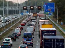 Oirschot roert zich om verkeersplannen