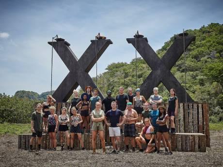 Kandidaten Expeditie Robinson bedreigd: 'Mensen zijn meedogenloos'