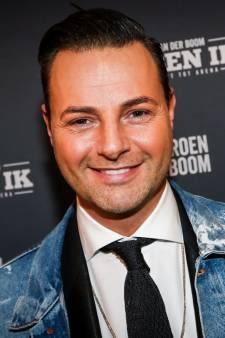 Fred van Leer laat van zich horen na gelekte seksvideo: 'Tijd nodig om te verwerken'
