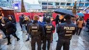 Verdoezelde Duitse politie haar gemiste kansen om Anis Amri voor de aanslag te arresteren?