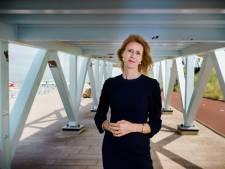 Mona Keijzer: 'Ik snap niet zo goed van Hugo dat hij Forum uitsluit'