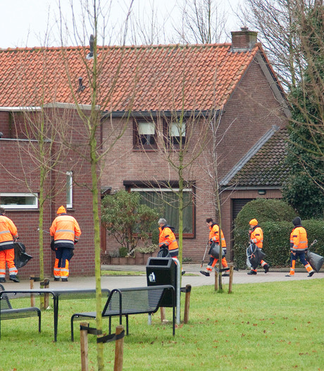 Gemeenteraad Sluis: besluit over Dethon moet vóór verkiezingen