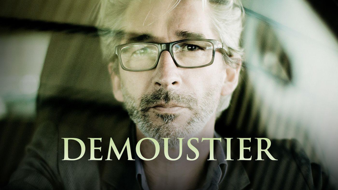 Demoustier