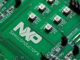 Omzet NXP in Eindhoven hoger maar lopend kwartaal minder zeker