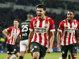 PSV verkoopt uitvak in Emmen na boycot gewoon uit, veel fans naar Lissabon