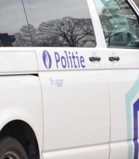 Politie onderzoekt drie inbraken in Assebroek
