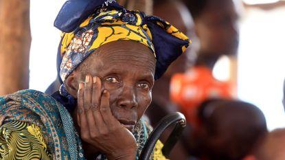 """""""Vergrijzingsgolf in ontwikkelingslanden zwaar onderschat"""""""