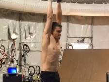 Acrobaat van Cirque du Soleil overlijdt na zware val tijdens optreden