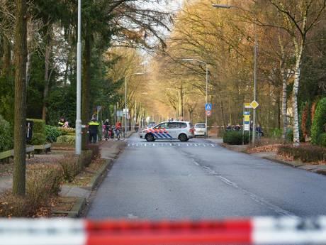 Gijzeling makelaar in Nunspeet: twee mannen uit Breda opgepakt