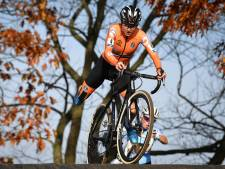 Geëmotioneerde Kastelijn verliest Europese titel na achtste plek op EK