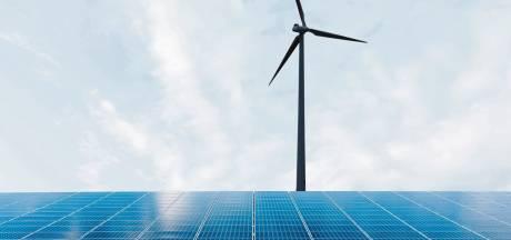 Toch groen licht voor drie zonneparken Hardenberg: 'Dit is achterkamertjespolitiek'