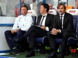 Twan Scheepers verruilde huis, haard en PSV voor de jungle: 'We krijgen de tijd bij Derby'