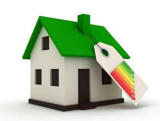 Nieuwe tool laat eigenaars zelfs EPC-waarde van woning meten
