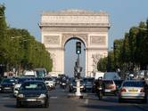 VO-raad: denk na over schoolreis naar buitenland
