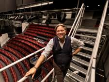College Veldhoven wil financiële reddingsboei voor theater de Schalm