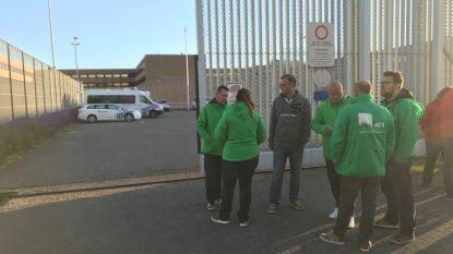 Lamentabele toestand voor kinderen in gevangenis Brugge: Kind en Gezin gaat kinderopvang ondersteunen