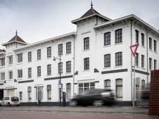 Projectontwikkelaar achter statige appartementen IJsselkade in Zutphen failliet