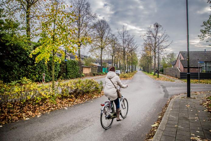 Wat kan er beter aan onder meer de buurt rond het Schoutenveld? Daar mogen de belangrijkste belanghebbenden, de bewoners, over meepraten.