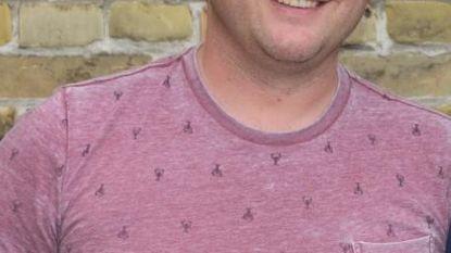 Pieter Roets (38) nieuwe directeur VTI