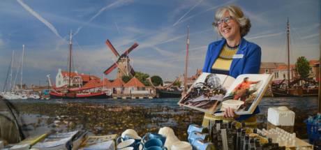 Eigenaar café De Biet: 'Ik zou nog eerder Koninklijke Horeca Nederland opzeggen dan de VVV'