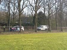 Storingsmonteur (40) ontkent ontvoering in scene te hebben gezet na stelen van ton uit pinautomaat Aalten: 'Bewijs? Ho maar!'