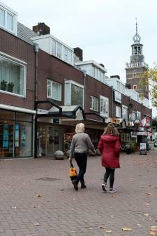Plan om centrum Nieuwkoop aan te pakken: 'Op Reghthuysplein is geen ruk te doen'