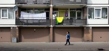 Ziekmakende wijken: sommige postcodes vergroten het risico op diabetes