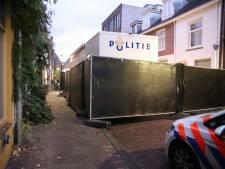 Lichaam gevonden in Culemborg, man opgepakt