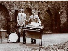Hanska Duo na 50 jaar nog steeds gewild
