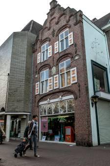 Verzet tegen sloop in Ameidestraat in Helmond groeit: 'Slopen? Dat zou doodzonde zijn'