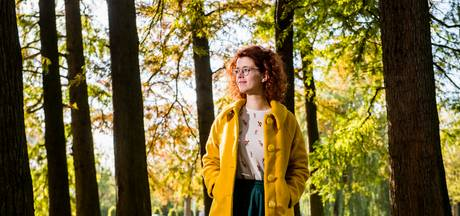 Marieke (27) heeft paniekaanvallen: Nooit gedacht dat dit míj zou overkomen