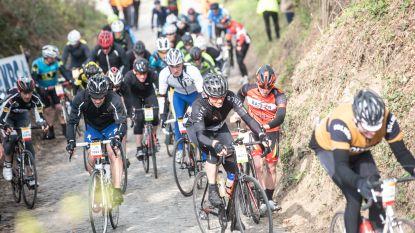 """Politie waarschuwt: """"Kom dit weekend niet naar het parcours van de Ronde van Vlaanderen"""""""