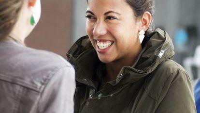 Vacature: word jij nieuwsjager voor HLN?