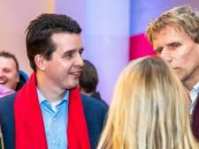 PvdA vervangt Lokaal Liberaal in gemeentebestuur Stichtse Vecht