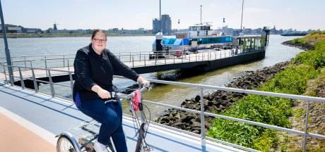 'Waterbus discrimineert mensen met rolstoelen'