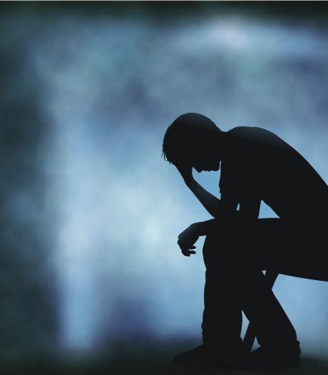 Bergeijk in actie tegen eenzaamheid: 'Kern van veel gezondheidsproblemen'