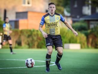 """Martijn Stefani en Thes Sport kijken uit naar komst van Deinze: """"Het blijft een sterk en compleet team"""""""