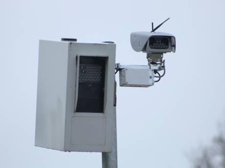 Big Brother is watching you: plan voor 500 camera's die kentekens en reisgedrag op Utrechtse wegen filmen stuit op weerstand