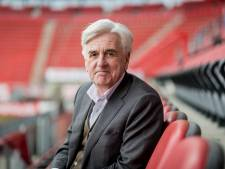 De Raad van Commissarissen van FC Twente weet niet wat er speelt