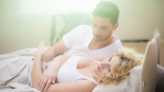 20 dompers op je seksleven (en hoe je eraan ontsnapt)