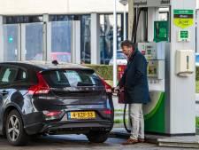 Blunder bij BP in Deventer: tientallen klanten tanken de verkeerde brandstof, 'Ik dacht dat het aan mij lag...'