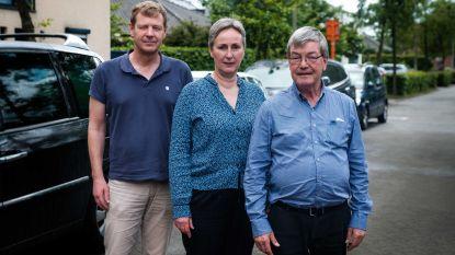 """Zorgverleners trekken aan alarmbel: """"Betalend parkeren in districten kost ons 600 euro per jaar"""""""