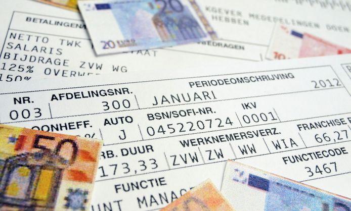 'Als een werknemer bewust op vakantie gaat naar een oranje land, dan heeft die geen recht op loondoorbetaling'.