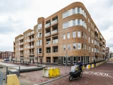 Woningnood is toegenomen ondanks bouw van 30.000 huizen