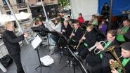 Geen Promenadeconcerten in Halle: VLAMO maakt al afspraak voor editie in 2021