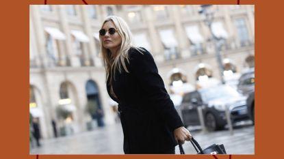 Uitgetest: de favoriete gezichtscrème van Kate Moss en Charlize Theron die € 155 kost