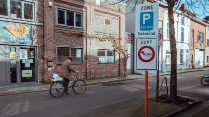 HET DEBAT. Moeten de lage-emissiezones opnieuw afgeschaft worden? Dit vinden jullie ervan