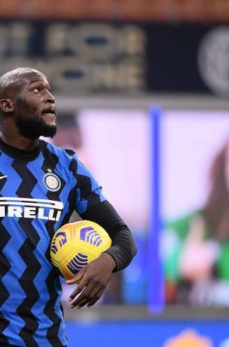 """Lukaku meet zich met de groten in Italië en geniet er flink aanzien, Capello: """"Hij is de perfecte spits"""""""
