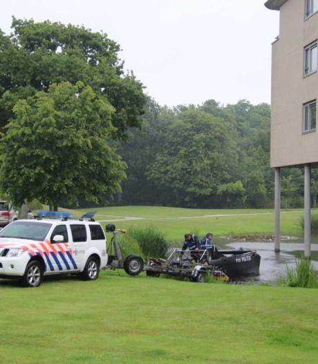 Nieuwe getuige én nieuw dna in zaak rond dode vrouw in Oostkapelle